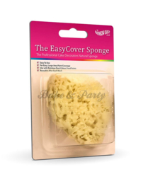 Rainbow Dust - Easy Cover Sponge