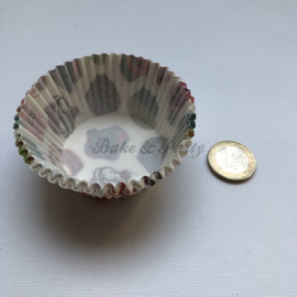 """Baking Cups """"Cupcakes"""" (1)"""