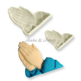 JEM - JEM Pop It® Praying Hands (2 stuks)