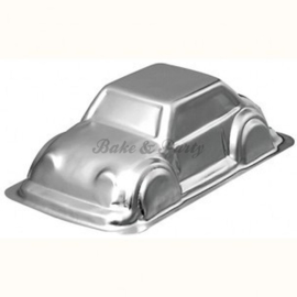 Wilton - Cruiser 3D Pan