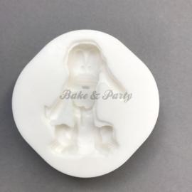"""Bake & Party Specials - """"Pluto"""""""
