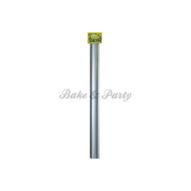 PME- Icing Ruler 40 cm