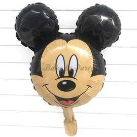 """Folie Ballon """"Mickey Mouse"""""""
