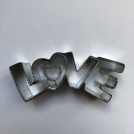 Städter - Cutter Love