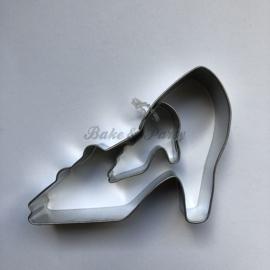 PME - High Heel Cutter Set (2 stuks)