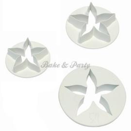 PME  - Calyx Cutter Large (3 stuks)