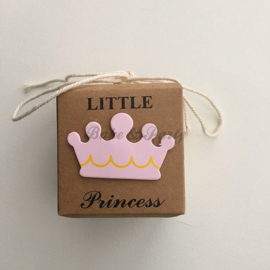 "Giftbox ""Little Princess"""