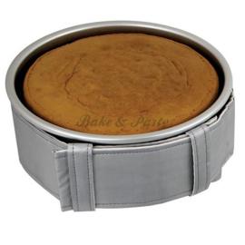 PME - Baking Belt  81 x 7 cm