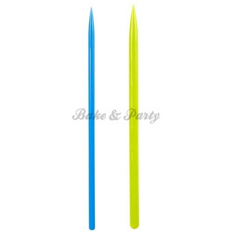 Wilton - Modelling Stick Set (2 stuks)