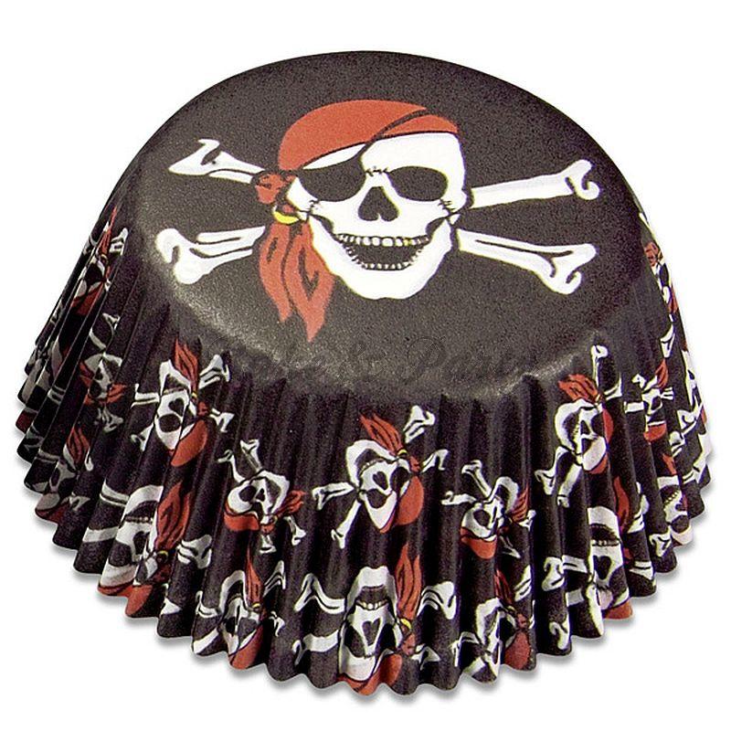 Städter -Piraten