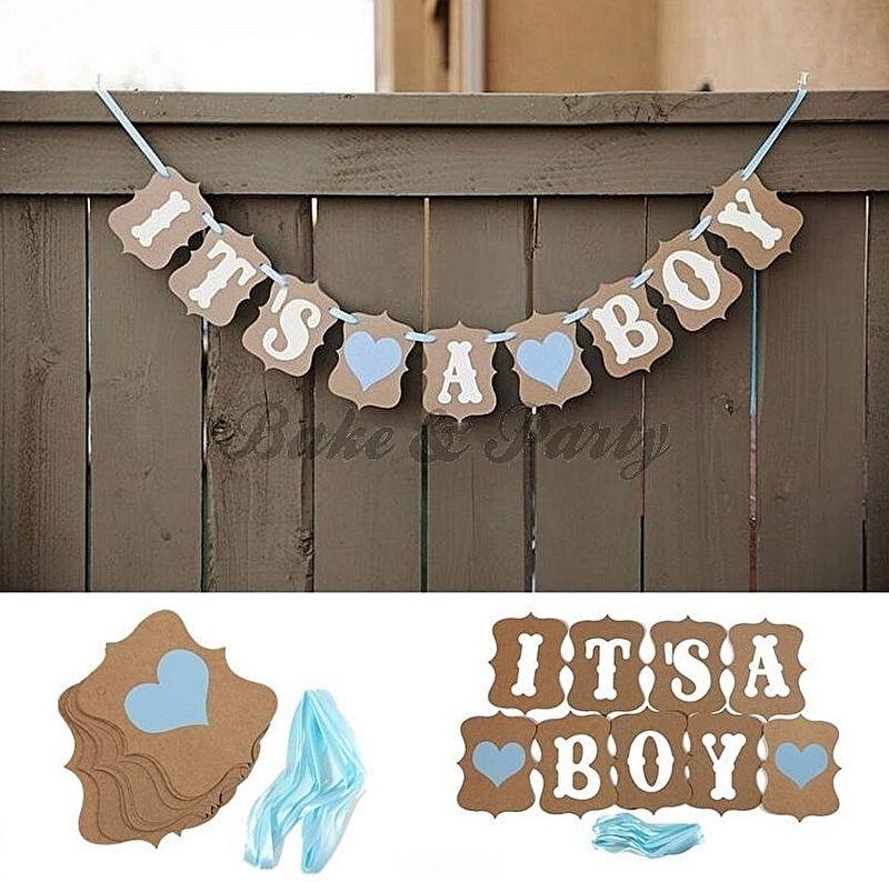"""Slinger """"It's a Boy"""" (1)"""
