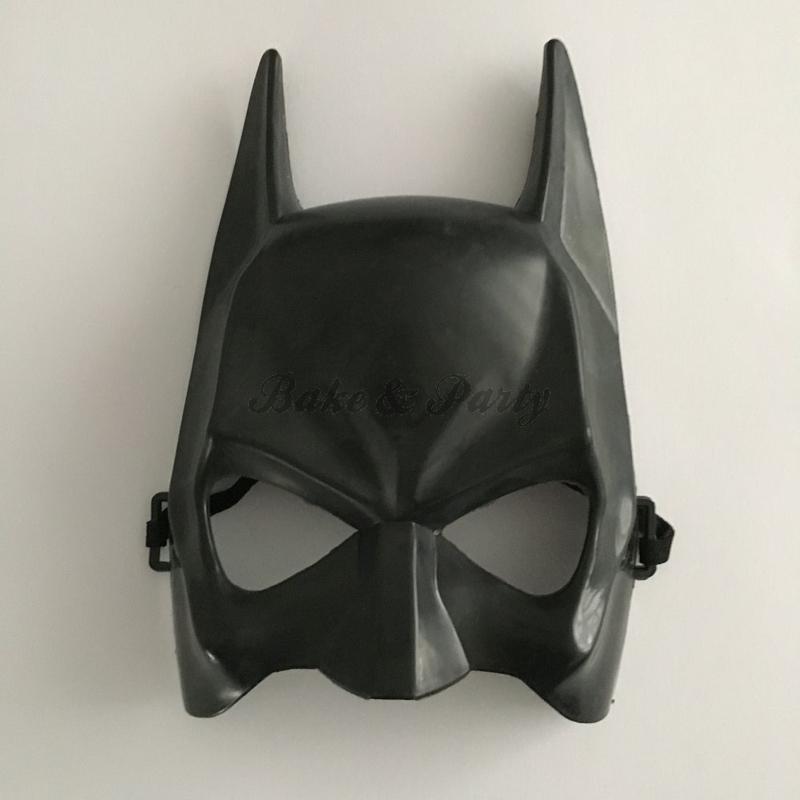 """Masker """"Batman"""""""