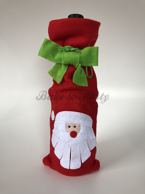 "Flessenhoes ""Santa"" (1)"