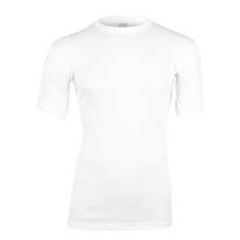 Beeren Thermo Heren T-shirt Wit