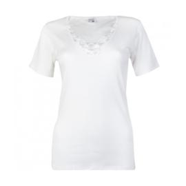 Beeren Dames Shirt Beatrix Korte Mouw