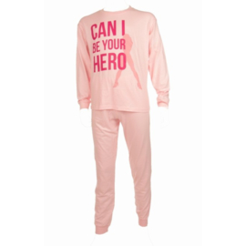 Fun2wear Pyjama Hero