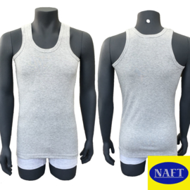 Naft Heren Singlet 6-pack Assorti