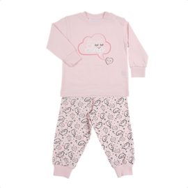 Fun2wear Pyjama Sleep Roze