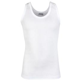 Beeren Jongens Hemd