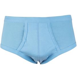 Beeren Heren Slip M3000 Blauw