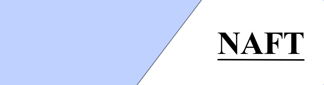 Banner Naft
