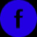 PePa Facebook