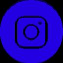 PePa Instagram