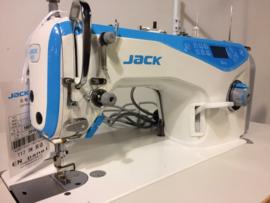 Jack A4s