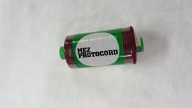 Mez protocord naaigaren kleur 1051