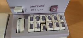Gritzner 1149