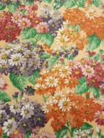 Keurrijke bloemen