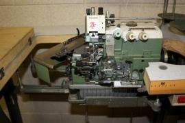Yamato ZF1500 -C5DA