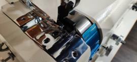Schalmmachine Kraft KF-801