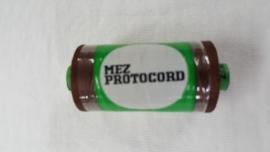 Mez protocord  naaigaren kleur 1075