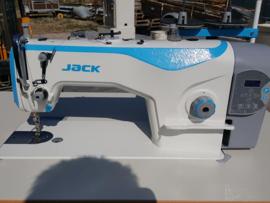 Snelnaaier JACK  A 2