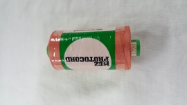 Mez protocord naaigaren kleur 1120