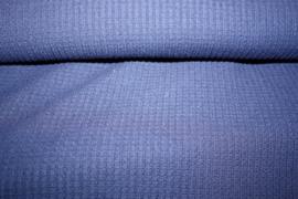 Paarsblauw