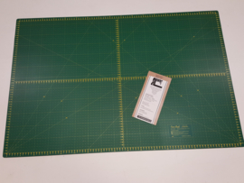 Sew mate cutting mat