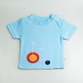 Tshirt Retro