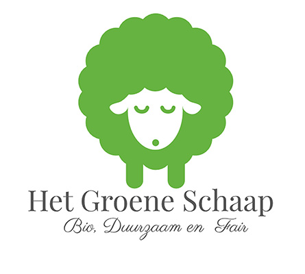 Het Groene Schaap