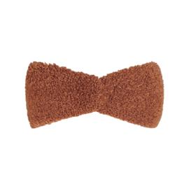 Hoofdband- Teddy 'bruin'
