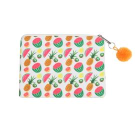 Make-up tasje- Fruit