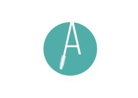 logo-ontwerp Avenue de Beauté