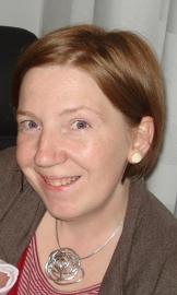 Kathleen Alliet
