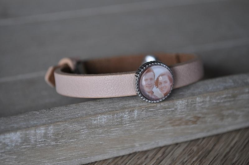 armbandjes florence
