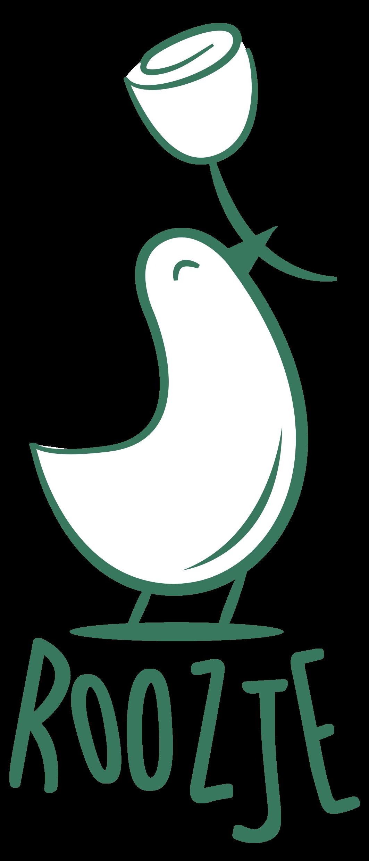Roozje_Logo_1kleur.png