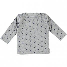 Imps & Elfs shirt klaver
