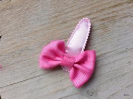 Speldje 5cm - Pink no9