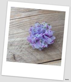 Bente Bellisimo Fluffy Purple