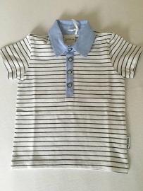 MAAT 68   -   Jottum Shirt Natick
